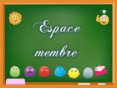 5 conseils pour gérer votre espace membre