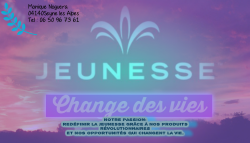 Jeunesse Global monicdu04