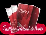 Zen Fit de la gamme Zen Bodi