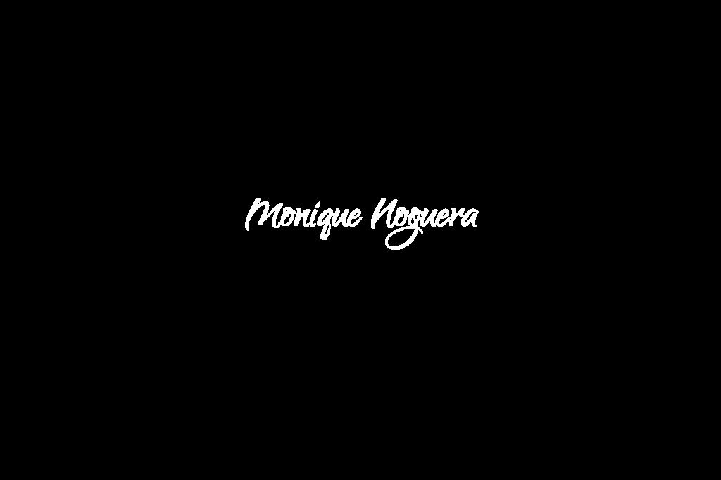 Monique Noguera (monicdu04)