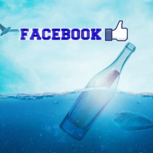 avantages et inconvénients de Facebook