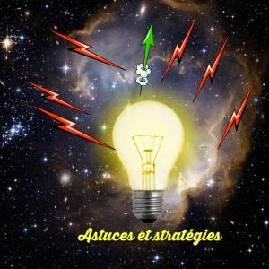 Astuces et stratégies pour une affaire rentable